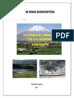 Arequipa2010 Estudio Economico Uni Geologo Con Resaltado en Texto Chaparra