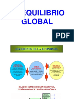 EQUILIBRIO GLOBAL.pptx