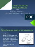 91587051-Diagramas-de-Disparo-M-Sub-IRT.pdf