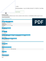 BELDEN 8760_techdata.pdf