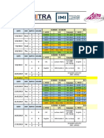 4. TIME TABLE WEEK 5-8.xlsx