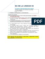 Tarea_U2_ICT1_201210B.doc