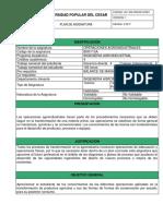 1. Formato Plan de Operaciones Agroindustriales (i) (1)