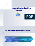 control.ppt