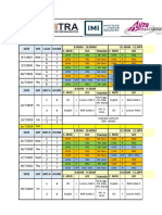 TIME TABLE MITRA.xlsx