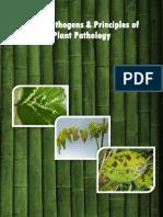 Plant-Pathogens-Principles-of-Plant-Pathology.pdf