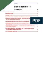 ecu11.pdf