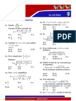PLANTILLA -ALGEBRA-TEORIA EXP..docx