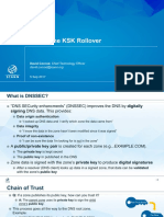3-Root KSK Rollover.pdf