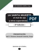 La Santa Muerte y Otras Supersticiones (1).pdf
