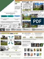 Infografia Final_valverde, Aniceto,Peña. Advincula