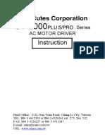 ct2000pro_manual.pdf