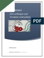 BRUXISMO 2016 (1).pdf