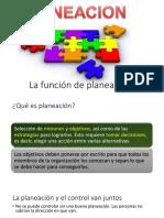 2.1. La función de planeación.pdf
