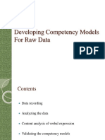 71878139-COMPETENCY-MODELS.pptx