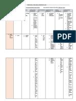 Assignment #1 - PLLP .docx