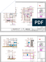 PLANO 45-13.pdf
