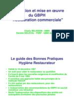 GBPH_restauration_commerciale