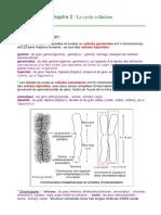 Chapitre 2-Le cycle cellulaire.docx
