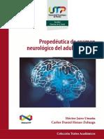 Manual de Examen neurológico-2-2017.pdf