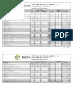 estatistica_preliminar (1)