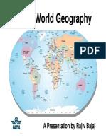 75985290-4-IATA-World-Geography.pdf
