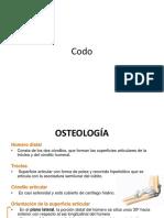 ArticulacionCodo