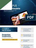 mcd-ajuda-pt.pdf