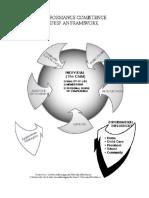 FamilySystemsTheory.pdf