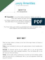 Updated_IM Luxury Amenities (IM Corporation) Brochure.pdf