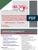 2_PostprocessingUsingAPI_Mairs_Cardinal.pdf