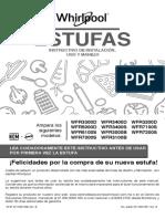 WFR5000D-Manual-de-Uso-y-Cuidado.pdf