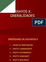 Rayos x generalidades.ppt