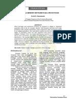 gizi bencana.pdf