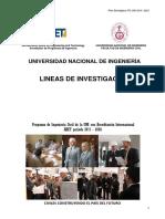Sesión N°5a2. Lineas de Investigación FIC-UNI.docx