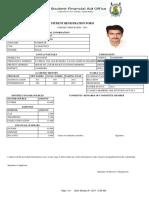 scholarshipApplication.pdf
