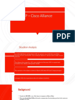 The HP Cisco Alliance.pptx