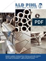 Katalog 2020 IMP Stand 2016-11-02 Final | Pipe (Fluid