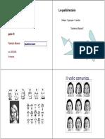 -libri-psicologia-psicologia della comunicazione visiva 06.pdf