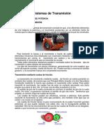 Sistemas de Transmisión.docx