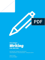 Roman_Ociepa_Polonsky_Writing_for_Matura_FB_15_09_2015 (1).pdf