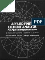 Applied_Finite_Element_Analysis_Apple_II_Book.pdf