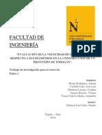 FISICA1 (1)