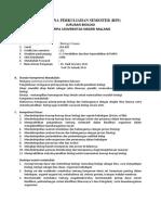 RPS Biologi Umum.docx