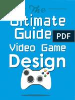 guide TO GAME DEVELOPMENT.pdf