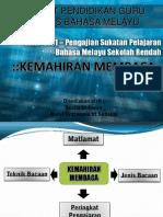 kemahiranmembaca-120114003133-phpapp01