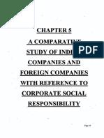 12_chapter 5.pdf