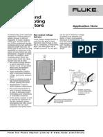 Elec--Test tools.pdf
