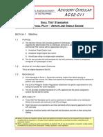 AC 02-011.pdf