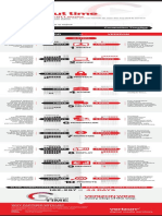 VDMS_Infographic_ItsAboutTime